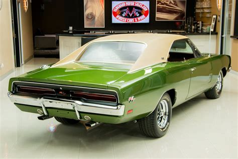 rt charger for sale 1969 dodge charger r t for sale