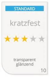 Transparente Aufkleber Erstellen by Kratzfeste Aufkleber Drucken Aufkleber Produktion De