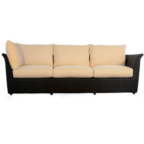sofa cushions replacement lloyd flanders replacement cushions sofa furniture