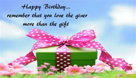 Kartu Ucapanmotivasiquotes kata mutiara ucapan dan doa ulang tahun untuk kekasih
