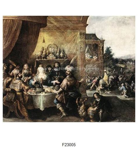 frans francken  younger paintings wholesale oil