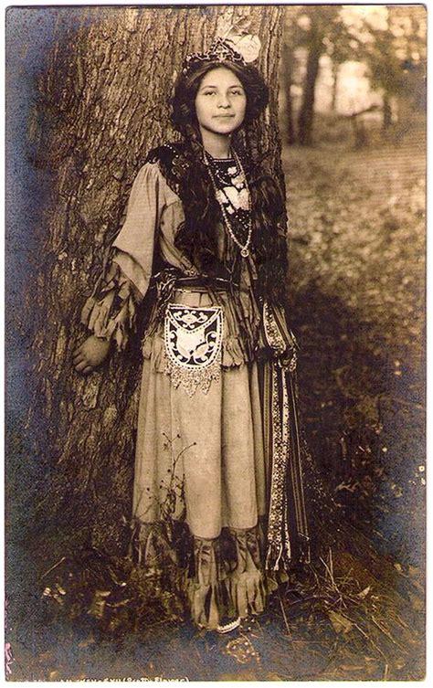 130 besten the tribe bilder auf 353 besten american tribes on postcards bilder auf