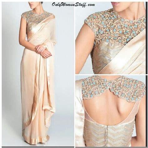 New Blouse Dress 100 new blouse designs pattern back neck designer