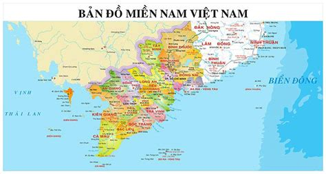 ban do ban do viet nam long tail keywords ban do viet nam