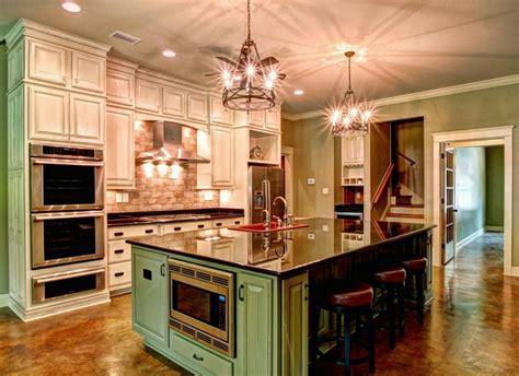 arredamento cucina americana cucina americana arredamento interesting la cucina with