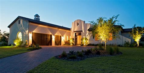 mission style homes prairie style homes spanish mission front inspiration
