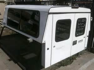 Truck Bed Shells We Re Open 7 Days A Week 2801009a7