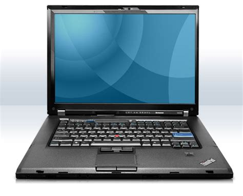 Lenovo Thinkpad W500 arcaos and ecomstation preloaded computers