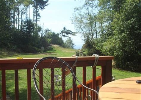 Redwood Cabin Rentals by Scotty Point Cabin Near The Redwood Forest Vacation Rental