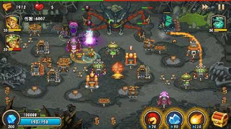 castle defense apk castle defense 2 3 2 0 apk mod android