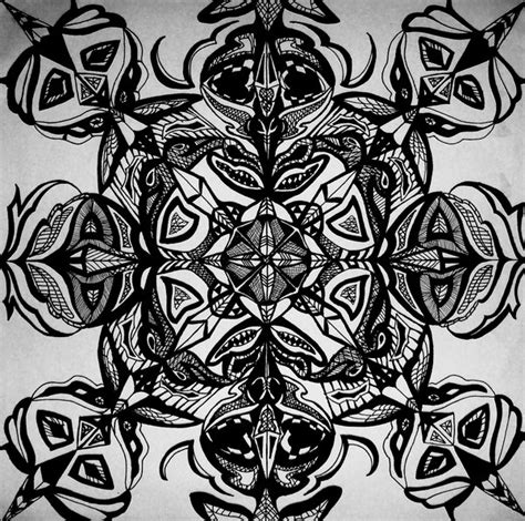 radial pattern black and white black and white radial designs www imgkid com the