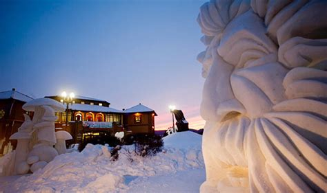 7 Winter Activities To Fight Your Cabin Fever by Milwaukee S Best Winter Activities To Help Fight Cabin