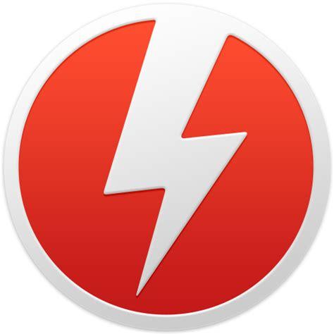 daemon tools pro    software reviews cnet downloadcom