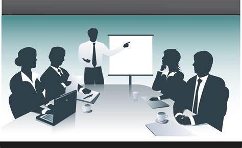 Hr Trainer by Hr Software Employwise Tips For Providing Mandatory Hr