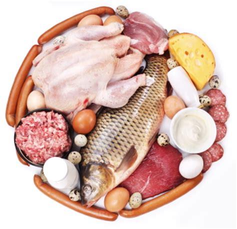 s protein in pregnancy protein in pregnancy health