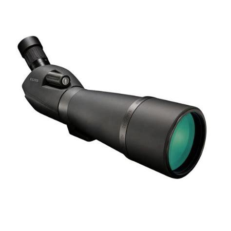 rubber sts definition top 10 best spotting scopes 2013 reviews infobarrel