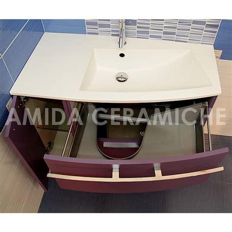 stocco mobili bagno mobile bagno stocco arco