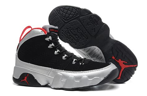 womens jordans basketball shoes nike air shoes air 9 retro womens cheap