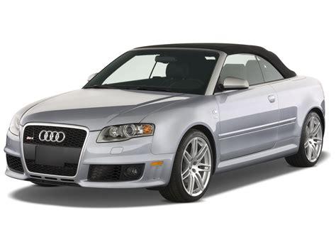 motor repair manual 2008 audi rs 4 windshield wipe control 2008 audi rs 4 reviews and rating motor trend
