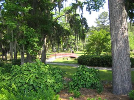 Southern Homes And Gardens Montgomery Al by Southern Homes Gardens