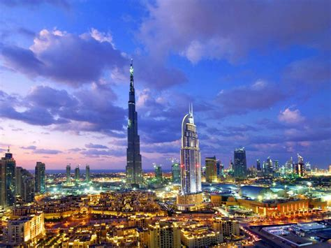 dubai hd pic xs wallpapers hd dubai wallpapers
