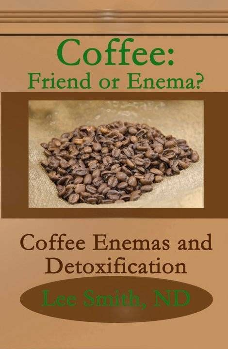 Coffee Detox Benefits by 102 Best Images About Health On Salt