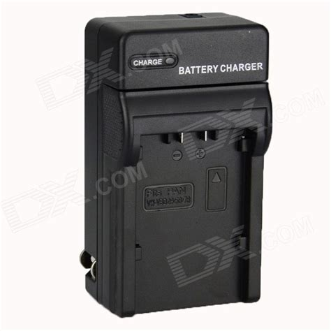 Panasonic Hc Mdh2 Free Battery dste dc155 us plugss 8 4v vw vbd29 battery charger for panasonic ac90mc mdh2 black free