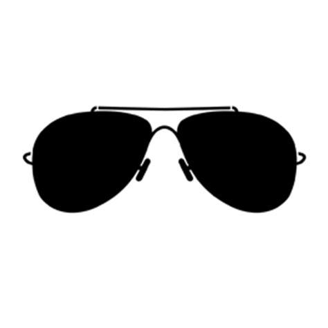 sunglasses stencil  stencil gallery