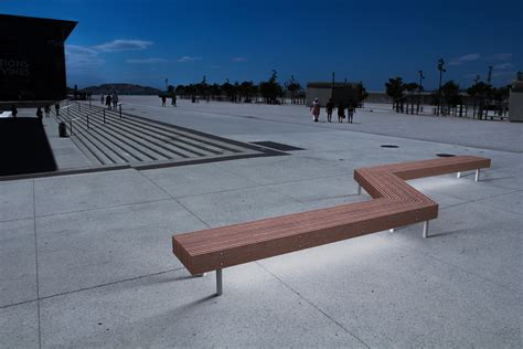 park benches suppliers 100 park bench manufacturers compelling park bench