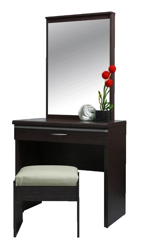 Furniture Meja Rias furniture minimalis meja rias minimalis