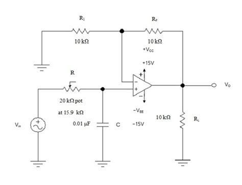 band pass filter using inductor and capacitor active low pass filter inductor 28 images filters passive filter circuits ac electric