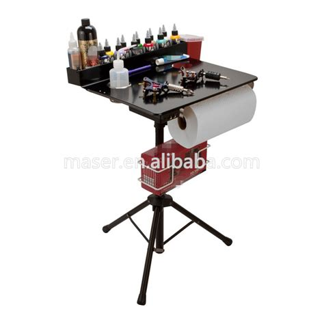 professional table professional makeup table for semi permanent makeup buy