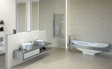 piastrelle bagno naxos con surface il rivestimento bagno diventa un gioco di