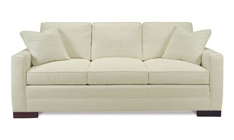 vanguard sofa riverside sofa 604 s vanguard furniture
