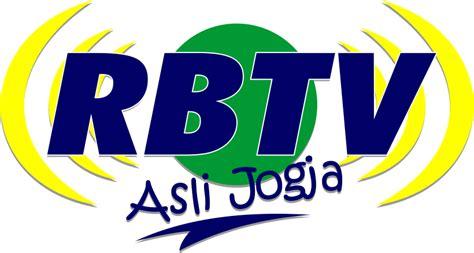 Tv Jogja rbtv jogja bahasa indonesia ensiklopedia bebas