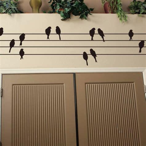 kabel dekorativ verstecken kreative deko ideen wie sie l 228 stige kabel verstecken k 246 nnen