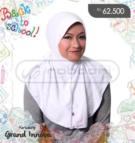 Kerudung Rabbani Instan Untuk Anak Sekolah 10 Jilbab Rabbani Untuk Sekolah Cantik 1000 Jilbab Cantik