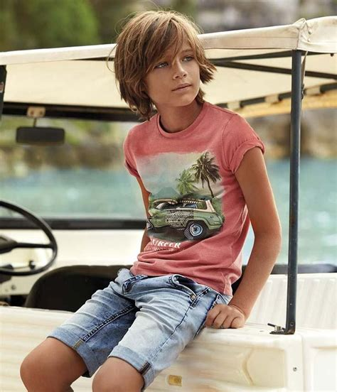 pre teen boys fashion 271 best images about kids style boys on pinterest