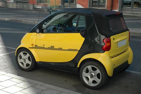 smart car back file smart fortwo cabrio back 3jun2006 jpg wikimedia commons