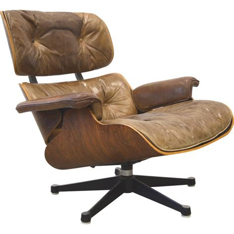 Fauteuil Charles Eames Occasion 1724 by Fauteuil Charles Eames Occasion Fauteuil Lounge Eames