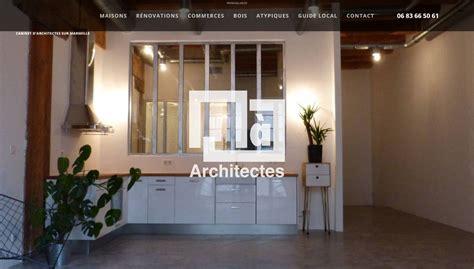 Cabinet D Architecte Marseille by Cabinet D Architecture Sp 233 Cialis 233 En 233 Coconstruction 224