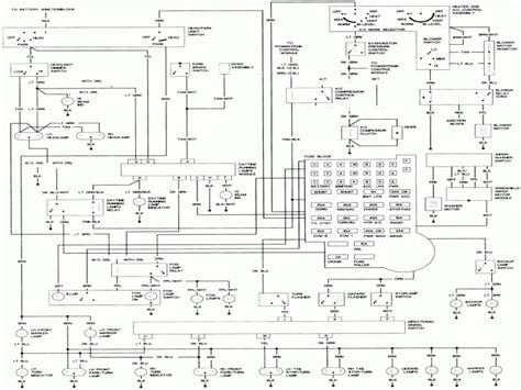 alternator wiring diagram 96 s10 jeffdoedesign
