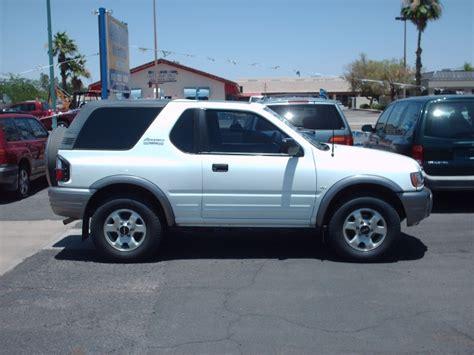 isuzu amigo hardtop used cars mesa auto financing phoenix gilbert 48th state