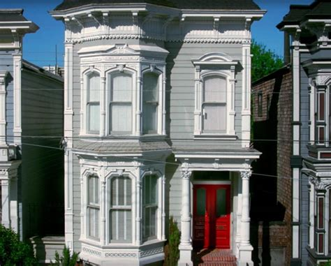 full house buy oh mylanta you can buy the house from full house