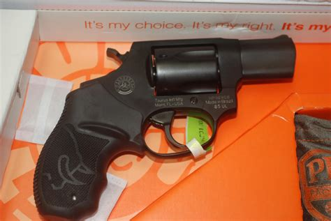Revolver Taurus Ultra Light 380 taurus m85 ultra lite revolver 38 special for sale