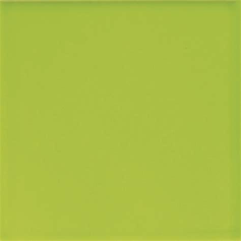 Apple Tile Cost American Olean Bright Green Apple Tile Flooring