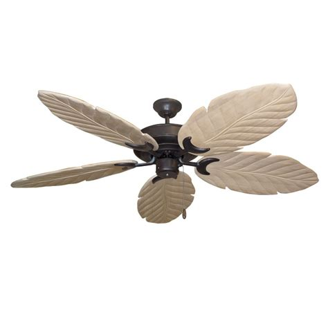 whitewashed ceiling fan whitewashed ceiling fan avie