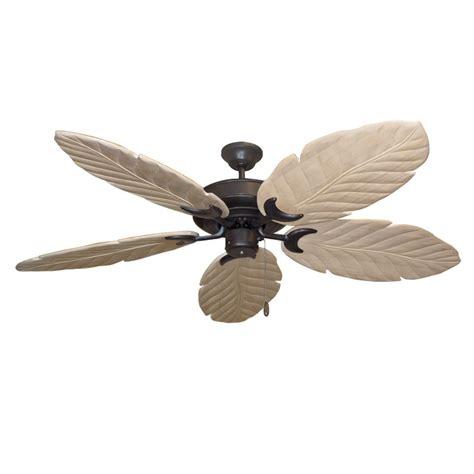 wood blade ceiling fan oil rubbed bronze raindance 100 series ceiling fan real
