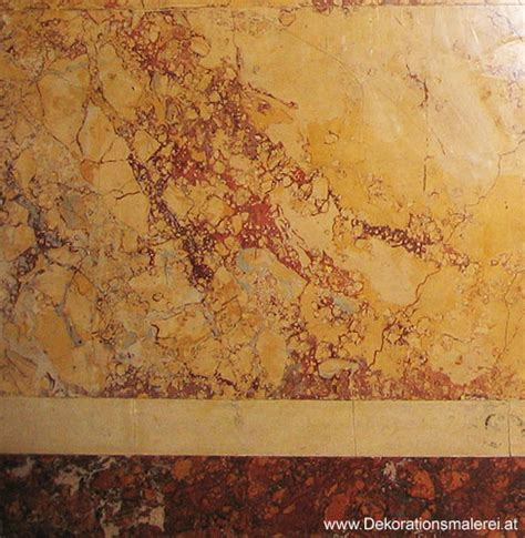 Marmor Malen by Marmormalerei Historisch Marmor Malen
