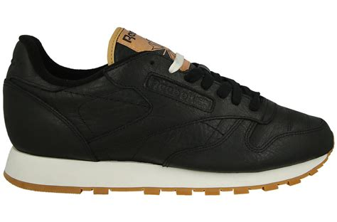 s shoes sneakers reebok classic leather quot boxing pack